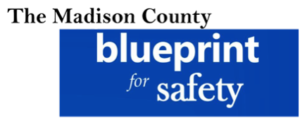 Blueprint for Safety Madison County Kentucky